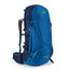 Lowe Alpine Cholatse 55 Backpack Men giro/blue print